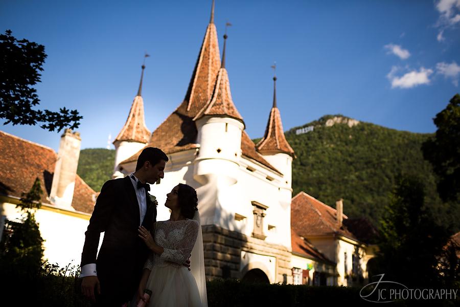 28-fotografii-nunta-brasov