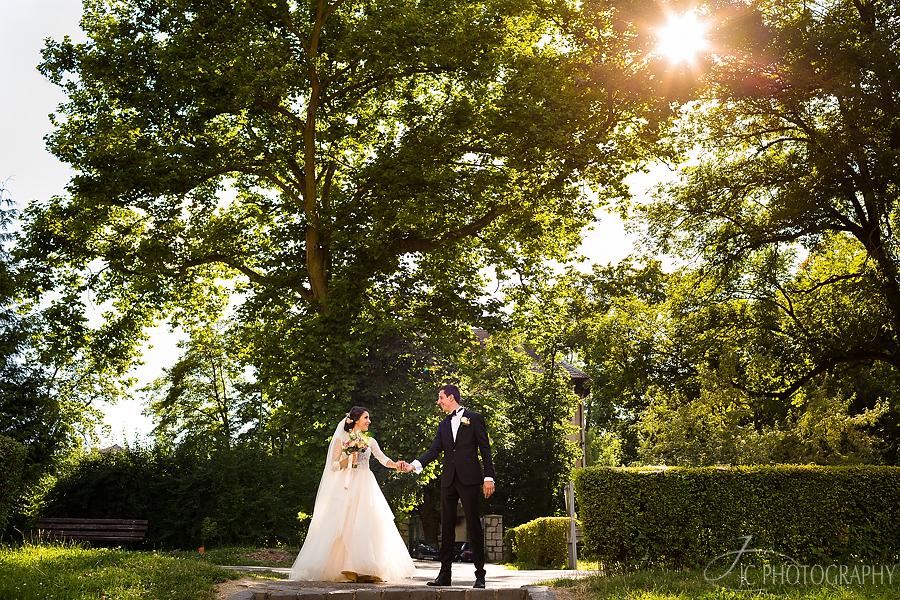 29-fotografii-nunta-brasov