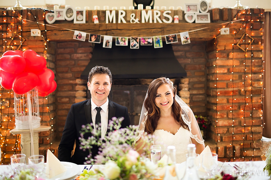 29-fotografii-nunta-conacul-heldsdorf-brasov