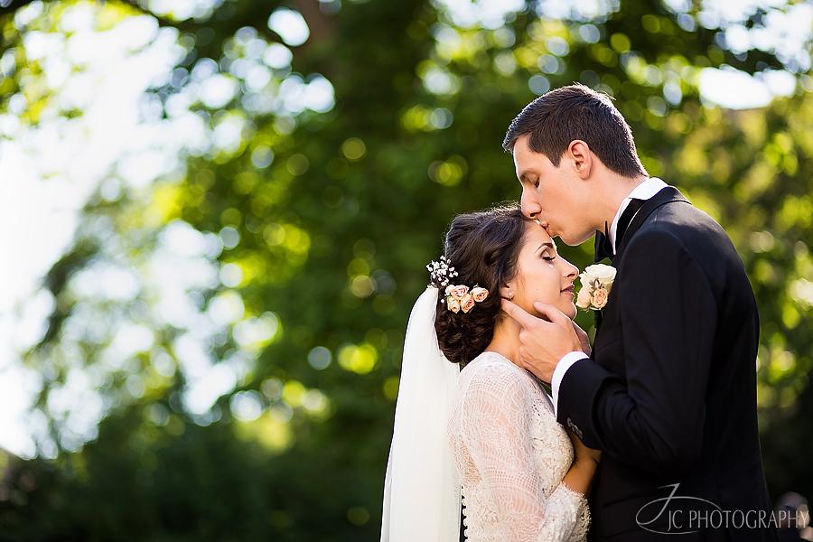 30-fotografii-nunta-brasov