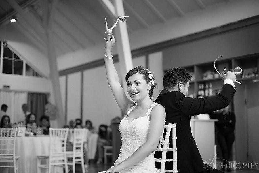 31-fotografii-nunta-brasov