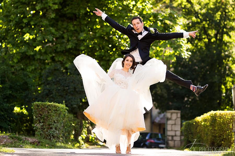 32-fotografii-nunta-brasov