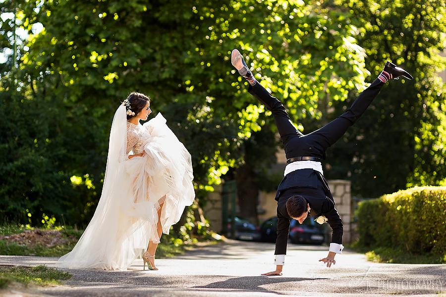 33-fotografii-nunta-brasov