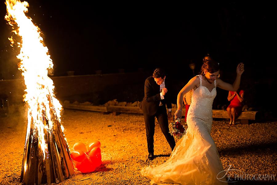 34-fotografii-nunta-brasov