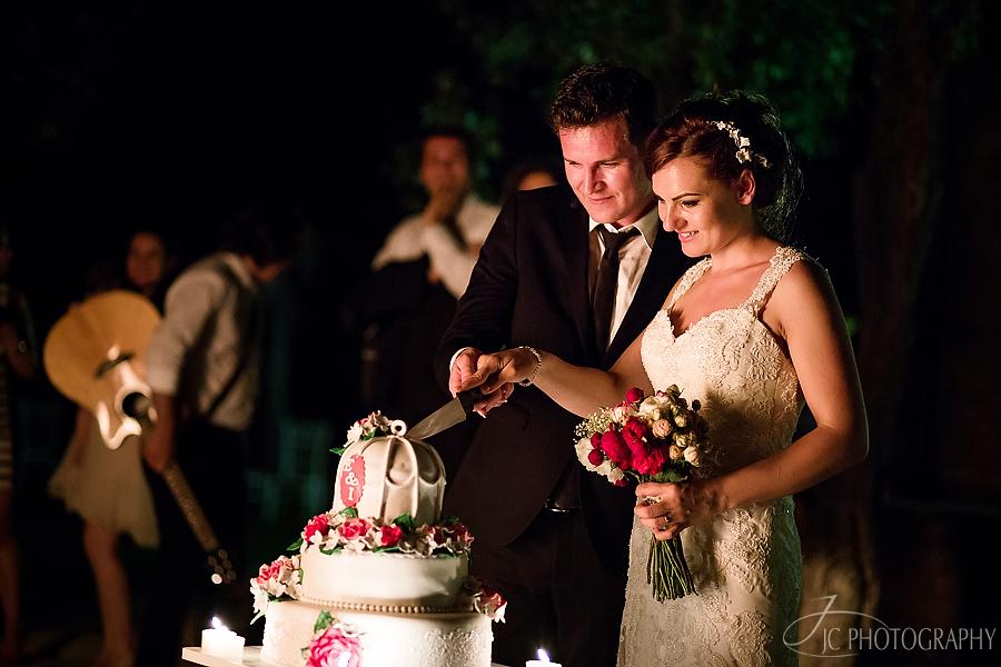 35-fotografii-nunta-brasov