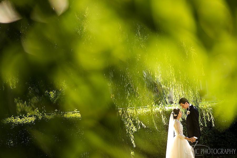 36-fotografii-nunta-brasov