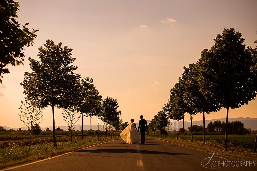 38-fotografii-nunta-brasov