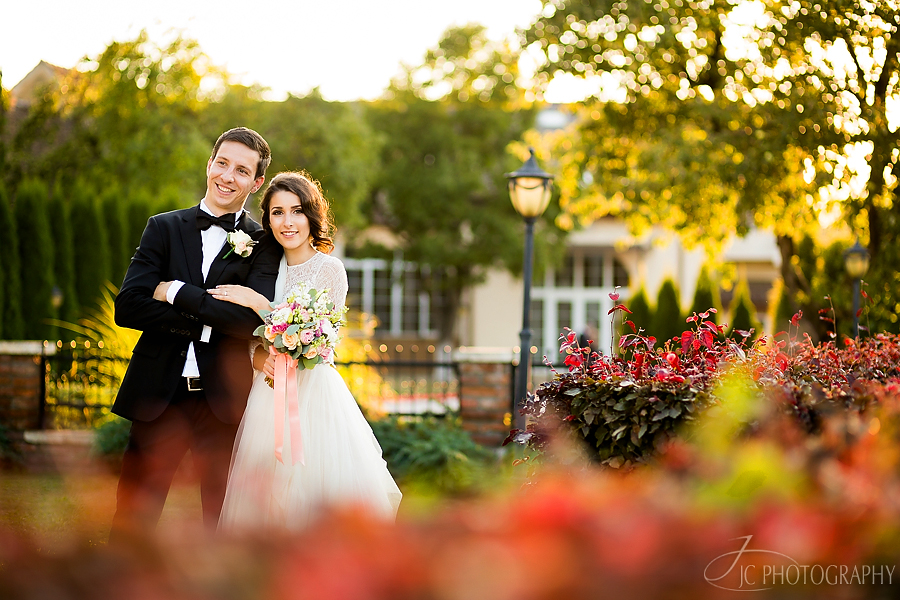 39-fotografii-nunta-conacul-heldsdorf-brasov