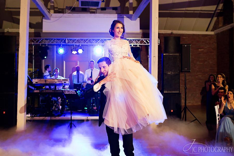 43-fotografii-nunta-brasov