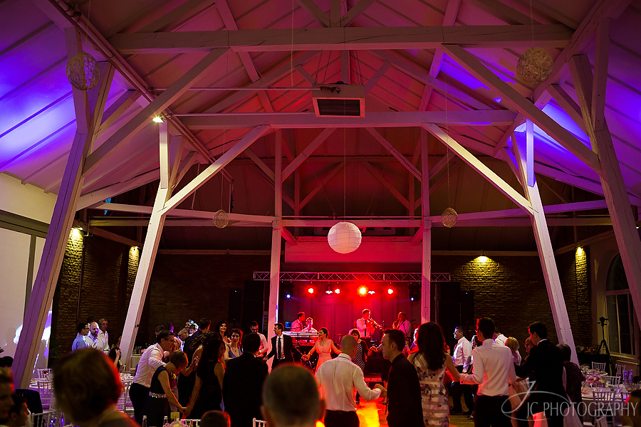 44-petrecere-nunta-conacul-heldsdorf