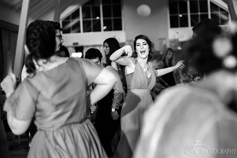 46-fotografii-nunta-brasov