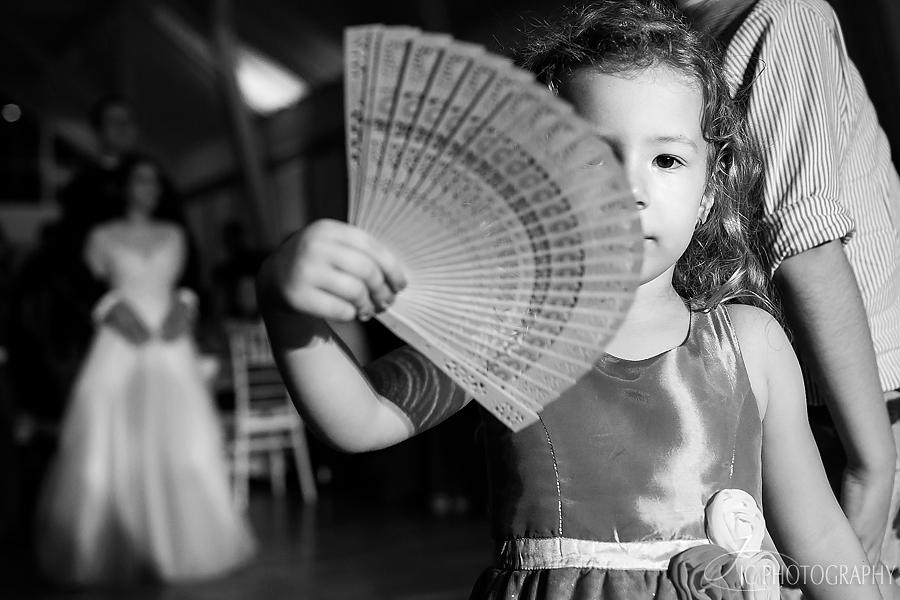 48-fotografii-nunta-brasov