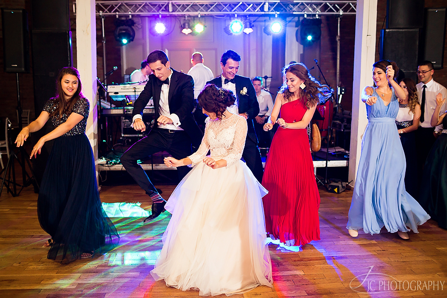 49-fotografii-nunta-brasov