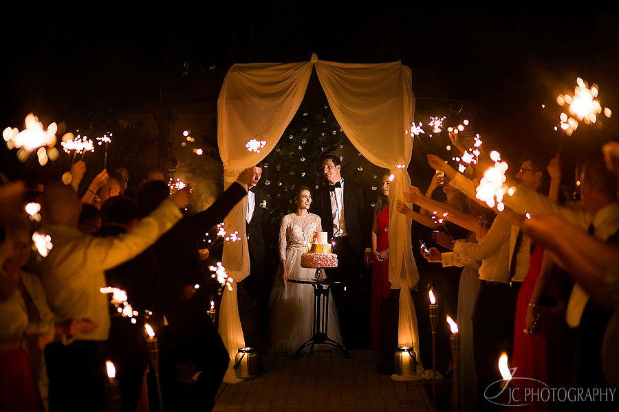 55-fotografii-artificii-nunta-brasov-conacul-heldsdorf