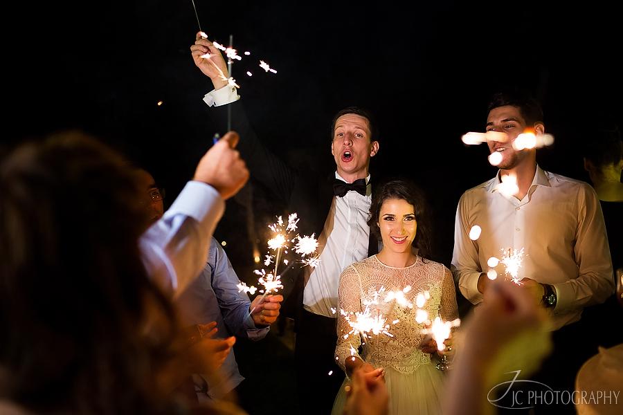 56-artificii-nunta-brasov