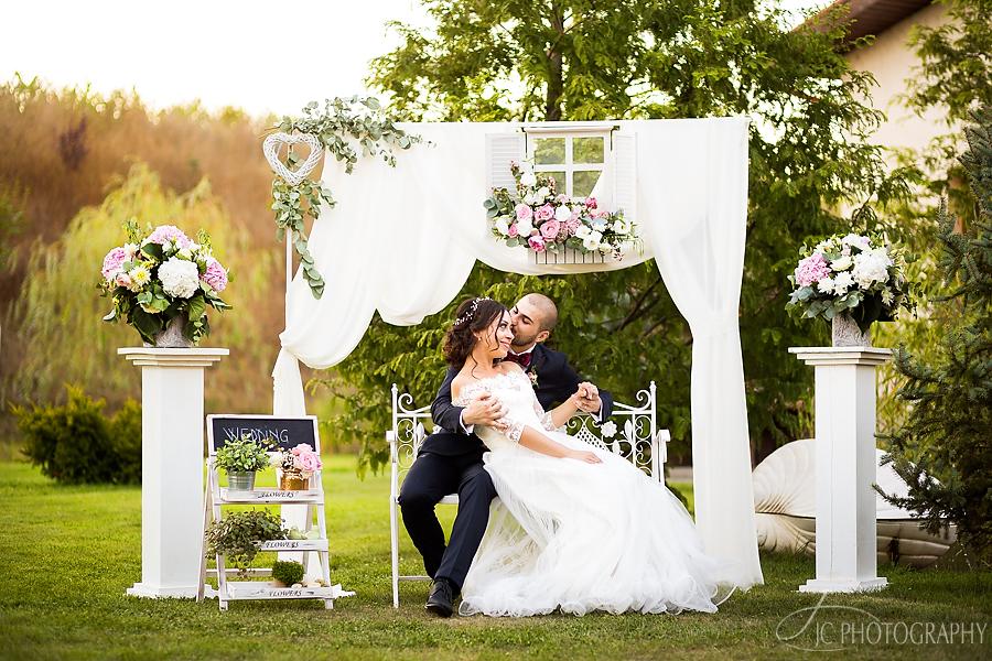 01-fotografii-nunta-alba-iulia-astoria