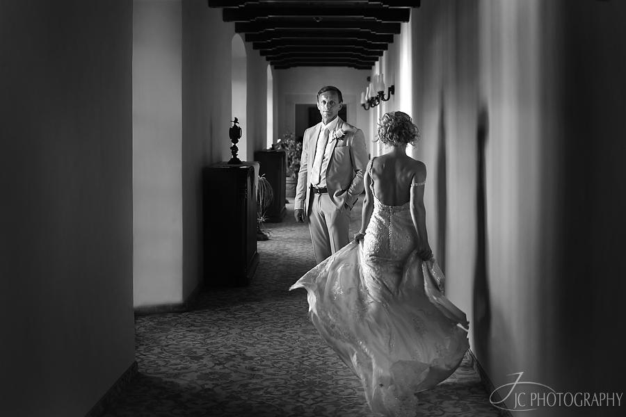 01-fotografii-nunta-alba-iulia