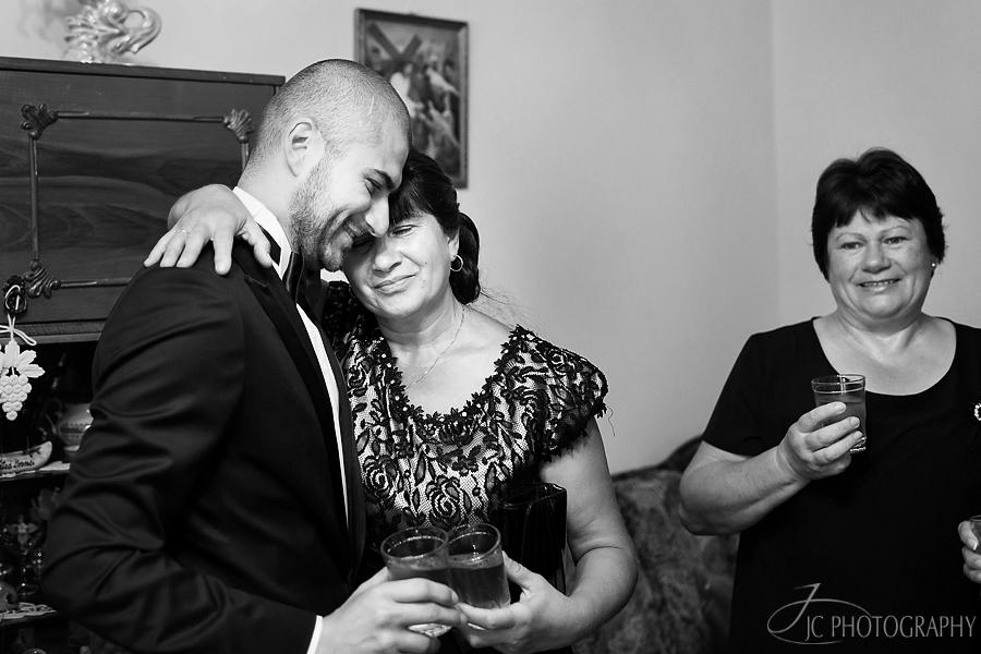 02-fotografii-nunta-alba-iulia