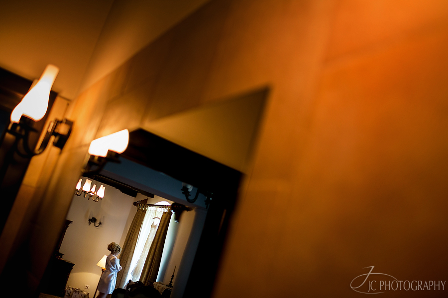 02-fotografii-nunta-hotel-medieval-alba-iulia