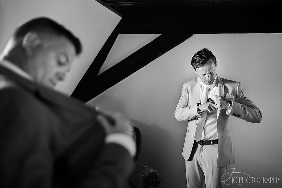 06-fotografii-nunta-alba-iulia
