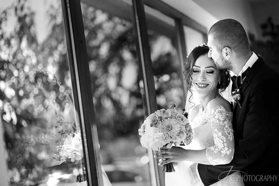 07-fotografii-nunta-alba-iulia