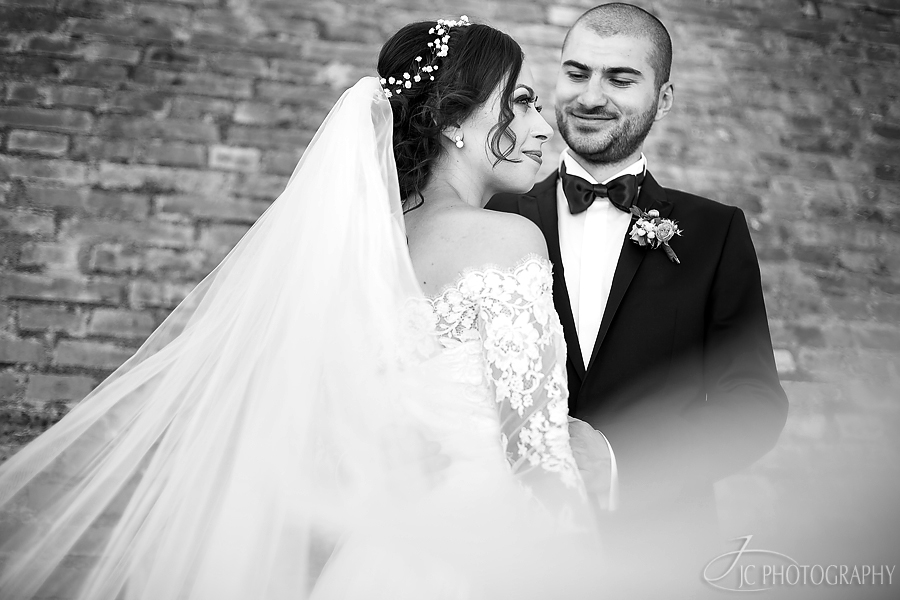 08-fotografii-nunta-alba-iulia