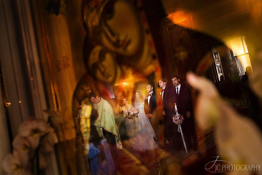 10-fotografii-nunta-alba-iulia