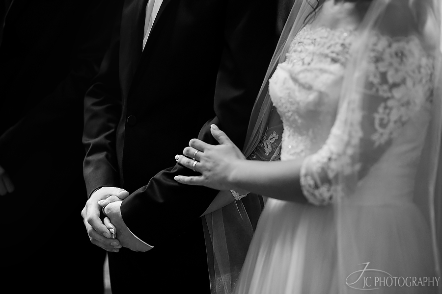 11-fotografii-nunta-alba-iulia