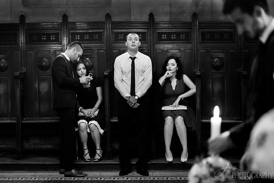 12-fotografii-nunta-alba-iulia