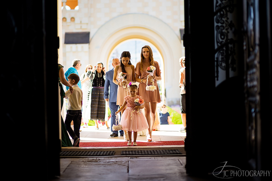 13-fotografii-nunta-alba-iulia