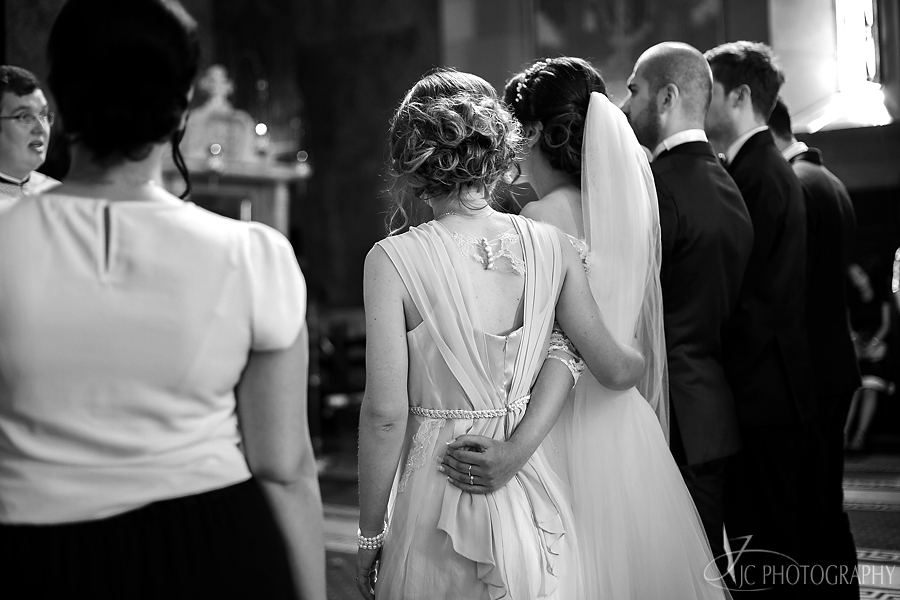 14-fotografii-nunta-alba-iulia