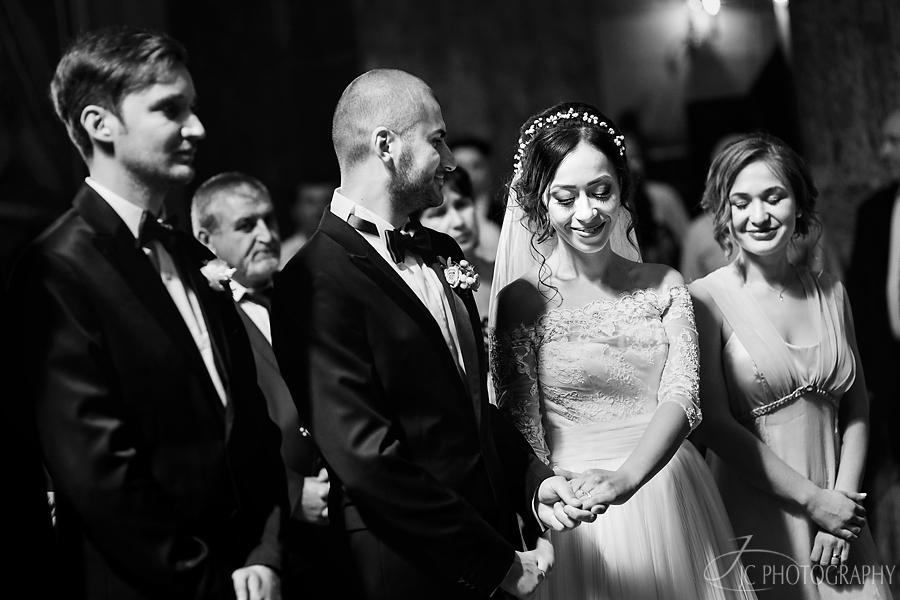 16-fotografii-nunta-alba-iulia