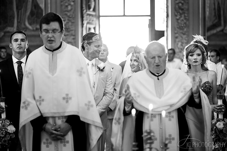 17-fotografii-nunta-alba-iulia