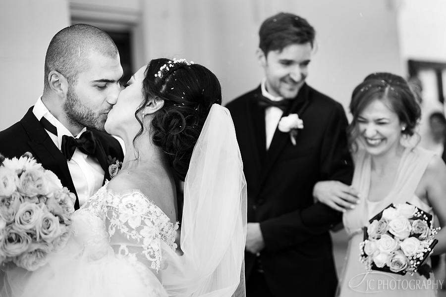 18-fotografii-nunta-alba-iulia