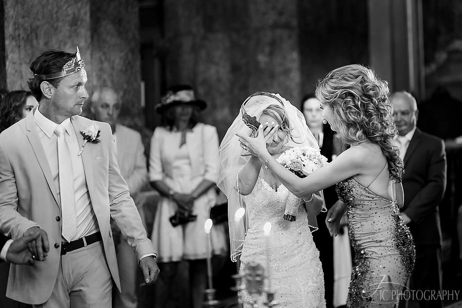 19-fotografii-nunta-alba-iulia