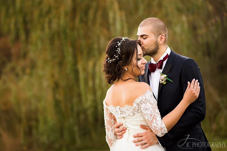 20-fotografii-nunta-alba-iulia