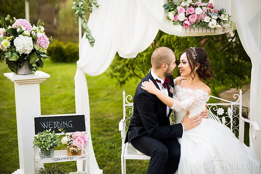 21-fotografii-nunta-alba-iulia