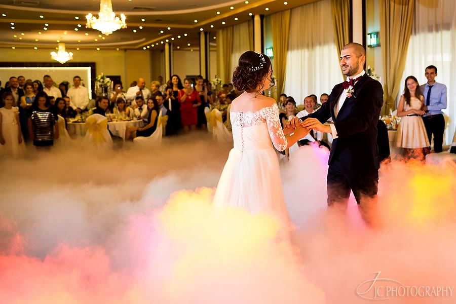22-fotografii-nunta-alba-iulia