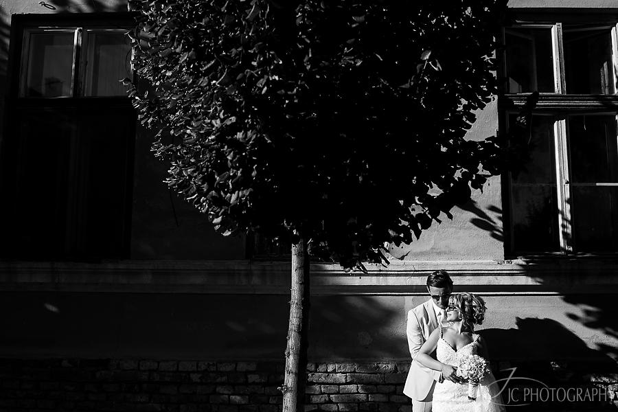 23-fotografii-nunta-alba-iulia