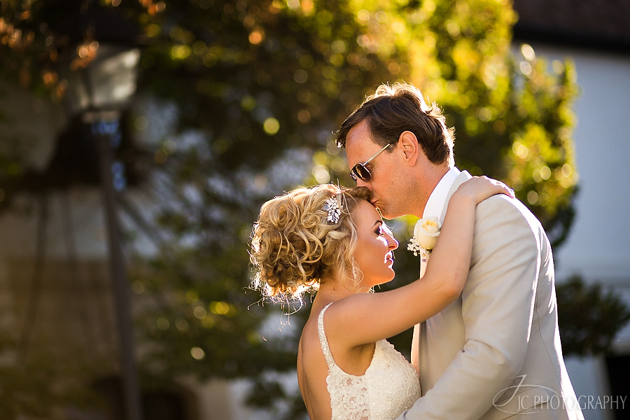 24-fotografii-nunta-alba-iulia