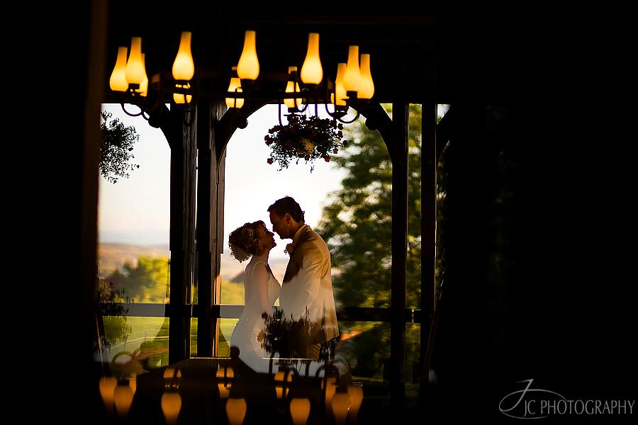 25-fotografii-nunta-alba-iulia