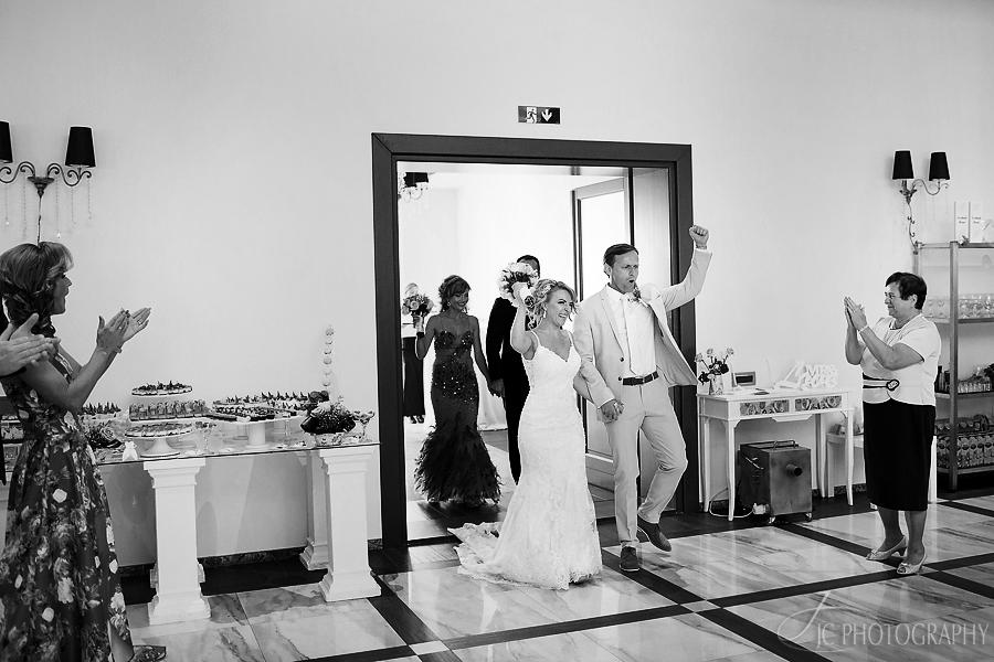 26-fotografii-nunta-alba-iulia