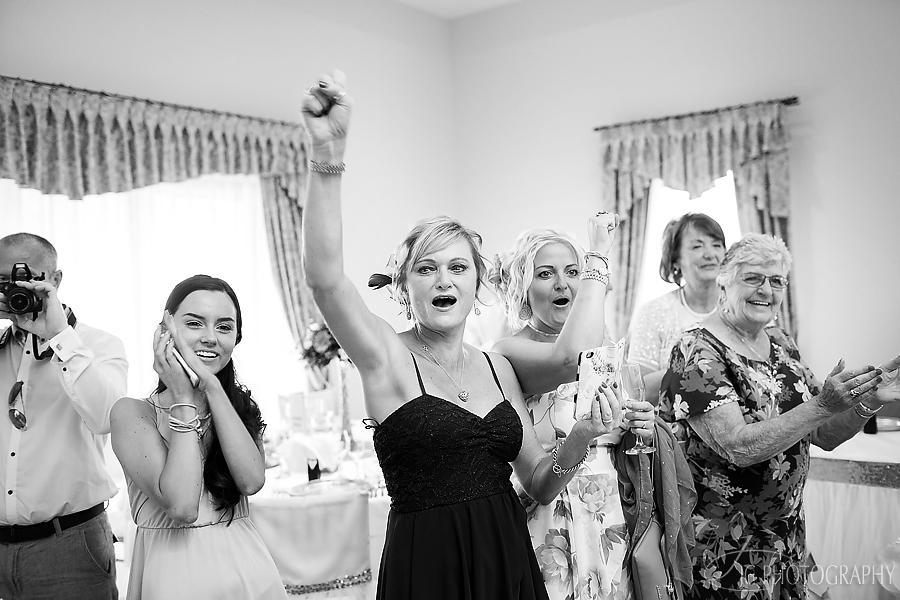 27-fotografii-nunta-alba-iulia