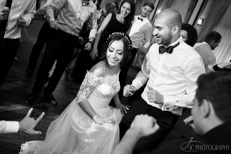 28-fotografii-nunta-alba-iulia