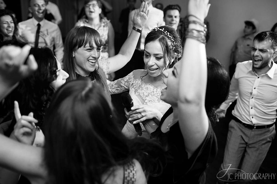 29-fotografii-nunta-alba-iulia