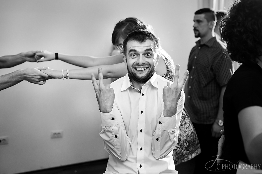 30-fotografii-nunta-alba-iulia