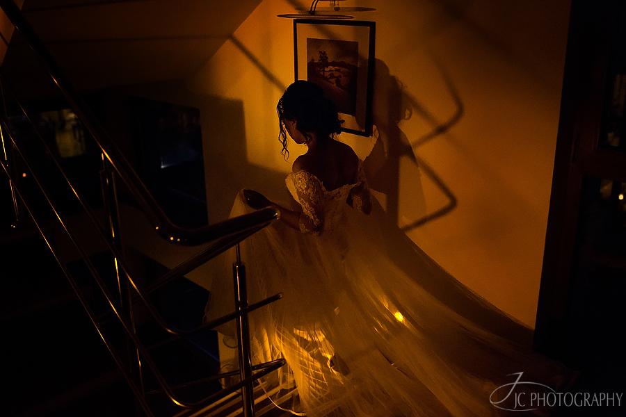 32-fotografii-nunta-alba-iulia