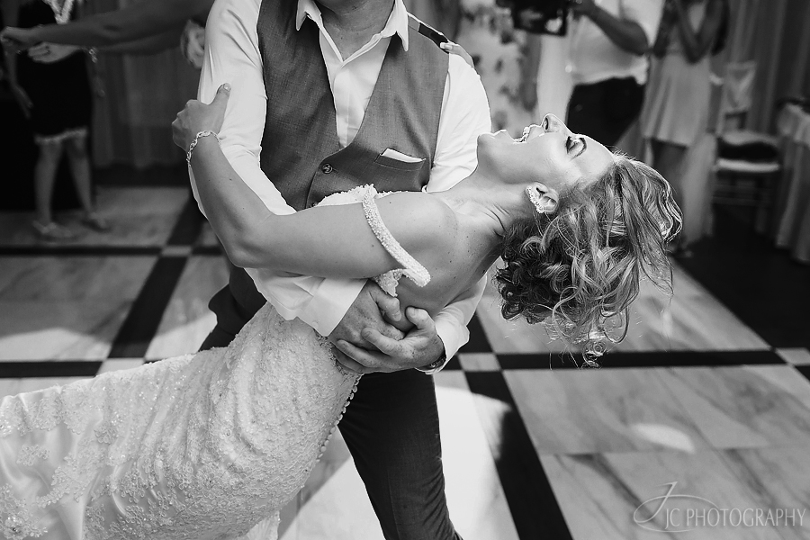 33-fotografii-nunta-alba-iulia