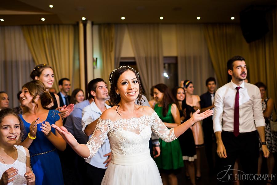 34-fotografii-nunta-alba-iulia
