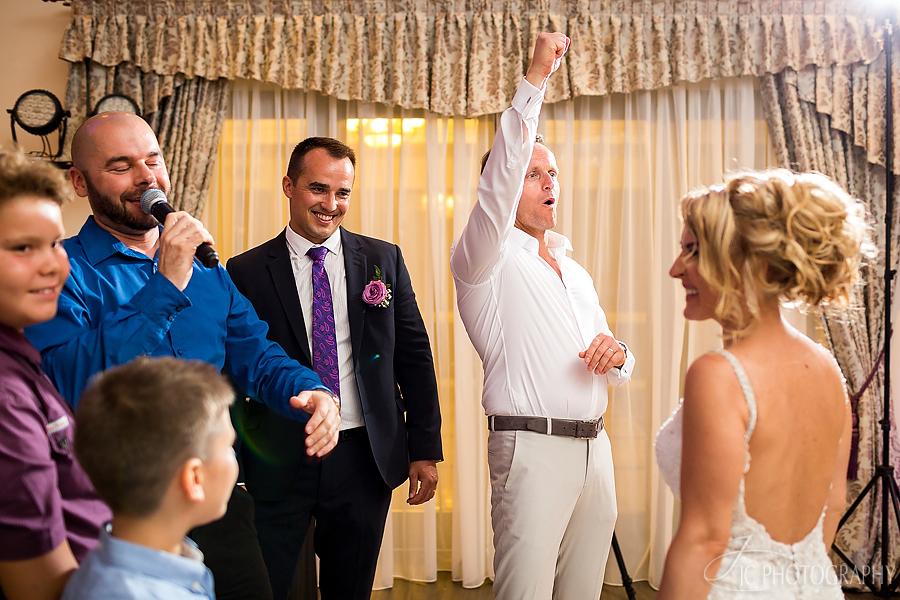 35-fotografii-nunta-alba-iulia